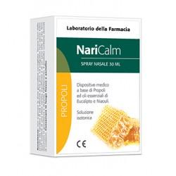 LDF NARICALM SPRAY NASALE 30 ML